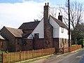 Eden Cottage - geograph.org.uk - 1227553.jpg