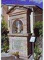 Edicola di S. Orso con Madonnina.jpg