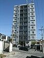Edifício Residencial Estoril - Rua Roque de Paula Monteiro, 317 - panoramio.jpg