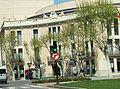 Edificio CCM. Albacete 2.jpg