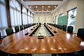 Edificio Delegación del Gobierno de la J.A. de Granada (16395500428).jpg