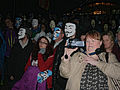 Edinburgh 'Million Mask March', November 5, 2014 60.jpg