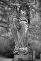 Edinburgh Cemeterys (32023200664).jpg