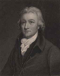 Edmund Cartwright British inventor