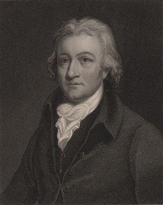 Edmund Cartwright - Edmund Cartwright