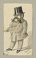 Edouard Martin par Lhéritier.jpg