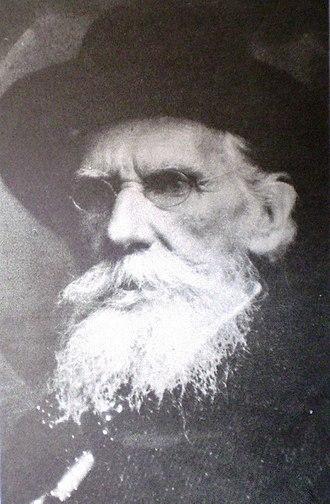 Eduardo Sívori - Eduardo Sívori