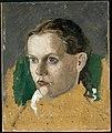 Edvard Munch - Laura Munch - MM.M.01045 - Munch Museum.jpg