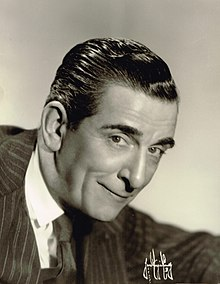 Image result for Edward Everett Horton
