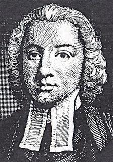 British scholar and actuary