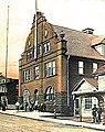 Edwardsville PA Town Hall.JPG