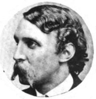 Edwin H. Stoughton - Image: Edwin Henry Stoughton 2 (Union Army Brigadier General)