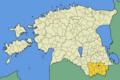 Eesti voru linn.png