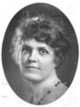 Effie Marine Harvey 1922.png