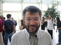 EfimIZelmanov.jpg