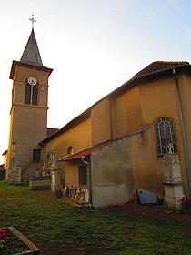 Eglise Bettelainville.JPG