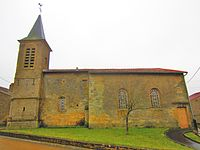 Eglise Han Pierrepont.JPG