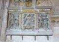 Eglise Saint-Aignan de Poissons-Assomption de Marie.jpg