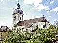 Eglise Saint-Antide (3).jpg