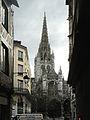 Eglise Saint-Maclou.jpg