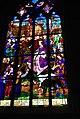 Eglise Saint-Malo - Dinan (5).jpg
