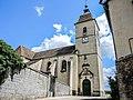 Eglise Saint-Maurice de Boult. (1).jpg