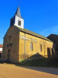 Eglise Velosnes.JPG