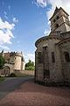 Eglise de Chatauneuf.jpg