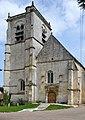 Eglise de Merry sur Yonne PDSC 0253.jpg