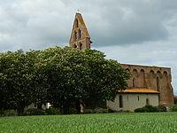 Eglise de Poucharramet.JPG