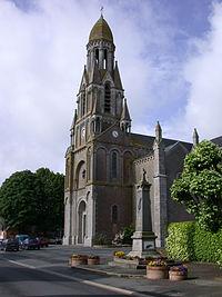 Eglise de la Tourlandry.jpg