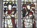 Eglwys Llangynhafal ger Rhuthun a Dinbych 07.JPG