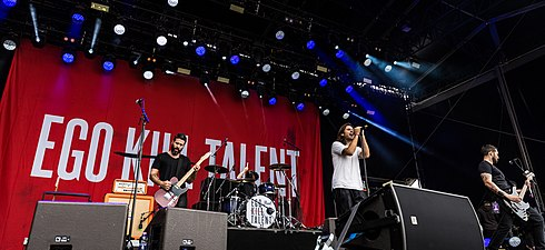 Ego Kill Talent - Rock am Ring 2018-4591.jpg
