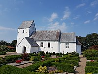 Egvad Kirke 03.jpg