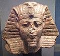 Egyptian art Zagreb Museum.jpg