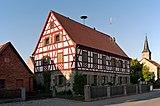 Ehemaliges Forsthaus Fürther Straße (Keidenzell) 3296 HaJN.jpg
