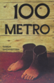 Ehun metro saizarbitoria 001.png