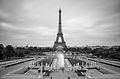 Eiffel Tower, 14 September 2012.jpg