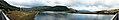 Eilean Donan Castle (38584916092).jpg