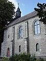 Eilsleben St. Lorenz-Kirche (01).jpg