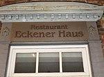 Eingang Eckener Haus, Flensburg 2014-11-12, Bild 01.jpg