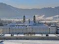 Einsiedeln - Kloster 2013-01-26 13-50-51 (P7700).JPG