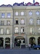 Einstein Haus