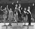 Eiskunstlauf-Weltmeisterschaft 1964 916-1179.jpg