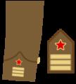 Ejerpopulardivi1.png