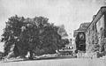 Ekebyhov 1925.jpg