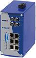 Eks Medienkonverter2 Industrial Ethernet Switch.jpg