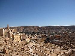 El-Atteuf Ghardaia Algeria.jpg