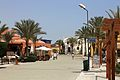 El Gouna Downtown R02.jpg