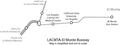 El Monte Busway Map.png
